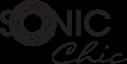 logo-sonicchic