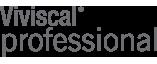 logo-viviscalpro